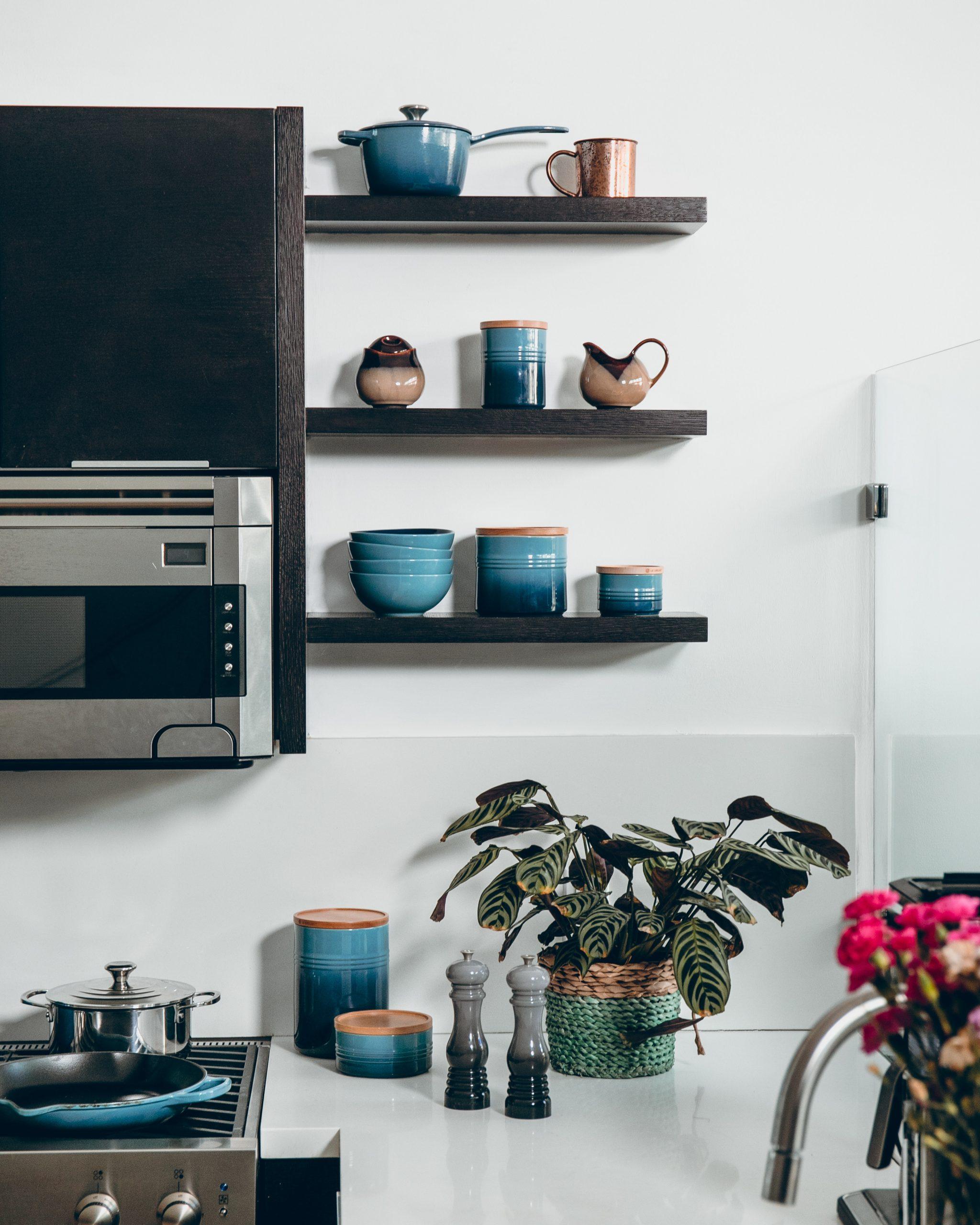 Jak zaparzyć idealną kawę w domu? Oferta sklepów AGD