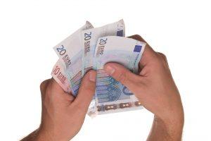Jak pozyskać środki unijne na własną działalność