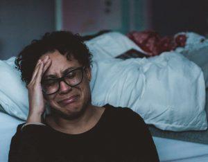 Czym jest psychoterapia indywidualna?