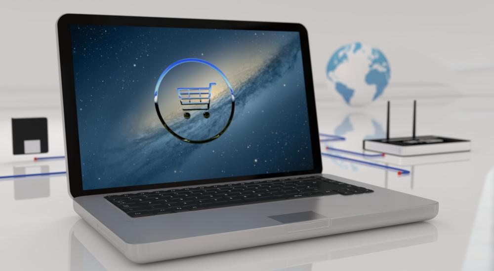 Jak sprawdzić czy sklep internetowy istnieje