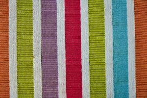 Wykładzina dywanowa - jak czyścić?